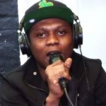 VIDEO: Reminisce's Interview + Freestyle on Factory78 TV