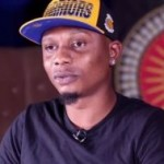 "VIDEO: Reminisce Talks ""Baba Hafusa"", Performances & More on ""My Music & I"""