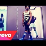 "VIDEO: Reminisce – ""Skilashi"""