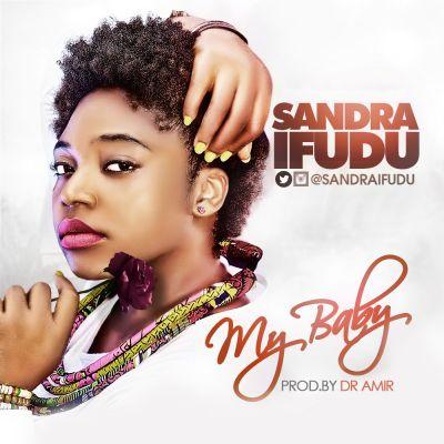 SANDRA IFUDU