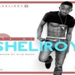 """Sheliroy – """"Aye Mi"""""""