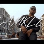 "Video: Samklef – ""Ajoma Jaiye"" ft. Falz, Dust & Small Doctor"