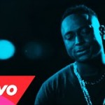 "VIDEO: Sammy – ""Carry Go"""