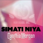 """Cynthia Morgan – """"Simati Niya"""""""
