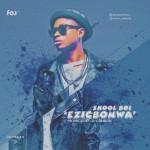 """Skoolboi – """"Ezigbonwa"""" (Prod by DJ Coublon)"""
