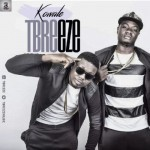 "TBreeze – ""Kowale"" (Prod by Young D)"