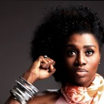 "#ThrowBack: TY Bello – ""Greenland"""