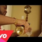 VIDEO: Teddy-A – Baby Mo (Prod. by Del' B)