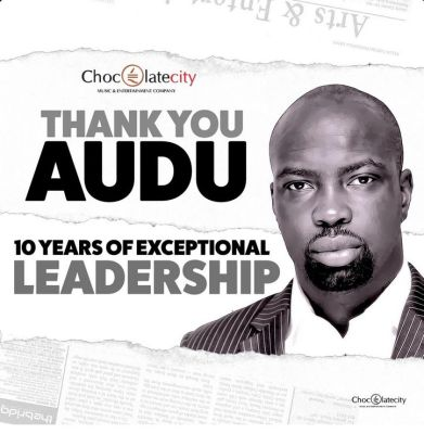 Thank-You-Audu
