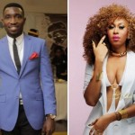 Why I Think Cynthia Morgan Is Underrated And Timi Dakolo Is NOT!