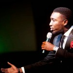 Timi Dakolo Laments As Big Shock Was Prepared For Him & Family After Returning Home From Dubai | Watch