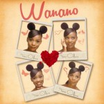 "Tomi Odunsi – ""Wanano"" (Prod by Sizzle Pro)"