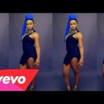 "VIDEO PREMIERE: Yemi Alade – ""Pose"" ft. Mugeez (R2Bees)"