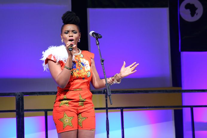 Yemi-Alade-performs