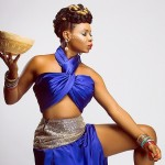 YEMI ALADE: Putting Quantity Over Quality?