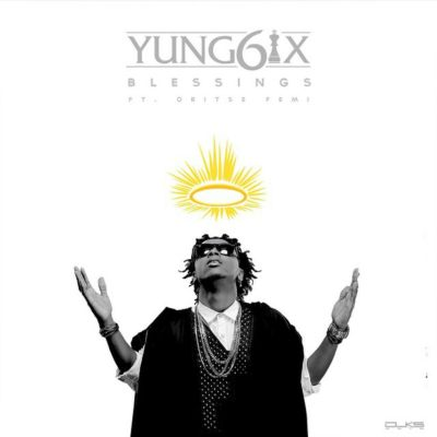 Yung6ix-1024x1021