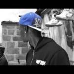 "VIDEO: Drew – ""Jagaban"" ft. Baseone & Posly TD"