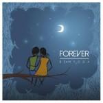 """Bemyoda – """"Forever"""""""