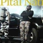 "VIDEO: CAPital Nation – ""Finally"" ft. iLLBliss, Chidinma, Tha Suspect, Fefe & Mz Kiss"