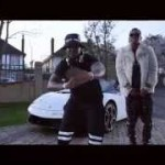 "VIDEO: Patoranking ""My Woman, My Everything"" ft. Wande Coal"
