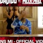 "VIDEO: Davido – ""Fans Mi"" ft. Meek Mill (Teaser)"