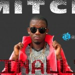 "VIDEO: Mitch – ""Finally"""