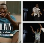 "VIDEO: Korede Bello – ""Godwin"""