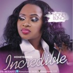 "Honey Bunch – ""Incredible"""