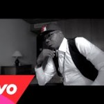 "VIDEO: DJ Jimmy Jatt – ""Onile"" ft. Eedris Abdulkareem & VTEK"