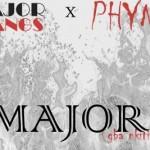 Major Bangz – Major (Gba Nkiti) ft Phyno