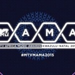 Davido, Wizkid, Yemi Alade Lead MTV's 2015 MAMAs Nominations, See Full List