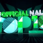 Watch Banky W's Rap Freestyle On MTV Base Official Naija Top 10