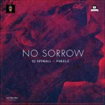 "DJ Spinall – ""No Sorrow"" ft. Pheelz"