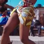 "VIDEO: Fuse ODG – ""Only"""