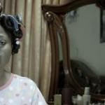 "VIDEO: Kehinde (Oshadipe Twins) – ""My Reflection"""