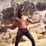 "VIDEO: Flavour – ""Power To Win"""