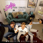 "Frank Edwards – ""Selfie"" ft. Gil Joe & Nkay"