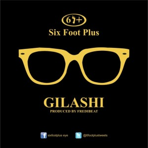 sixfoot-Gilashi-song-690x690-300x300