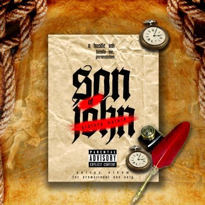 son of john2 copy