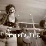 """Topflite – """"Oya Komole"""""""