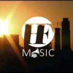 "VIDEO: Harmonee – ""Gat Your Back"" ft. Cynthia Morgan & Stonebwoy"