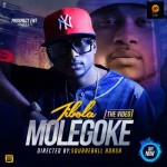 "VIDEO: Jibola – ""Molegoke"""