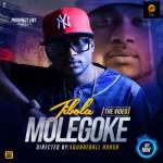 """VIDEO: Jibola – """"Molegoke"""""""