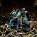 "VIDEO: Black Reverendz – ""Won Ti Gboro"" ft. Sound Sultan"