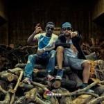 "VIDEO: Black Reverendz – ""Won Ti Gboro"" ft. Sound Sultan"
