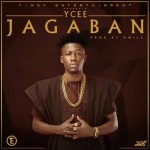 "YCEE – ""Jagaban (Prod. by D'Will)"
