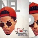 "Nel – ""Want You"""