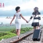 """MzVee – """"Abofra"""" ft. Efya"""