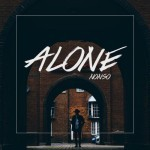 "Nonso – ""Alone"" [EP]"