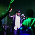 Banky W Shoots Video For Upcoming Single 'High Notes' (Photos)